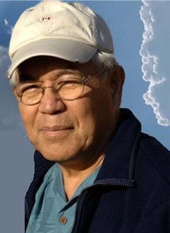 Dr. Ihaleakala Hew Len