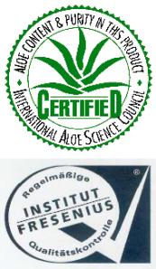 logo_iasc_fresenius_V2