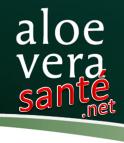 AloeVeraSante.net