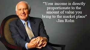Jim_Rohn12
