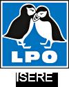 LPO Isère