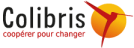 logo_colibris