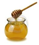 Du bon miel